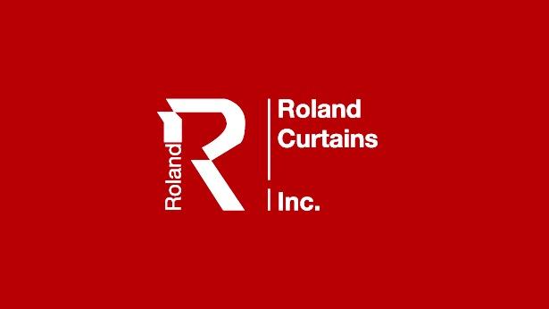 Roland Curtains Inc.