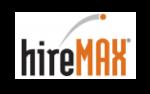 hireMAX-logo