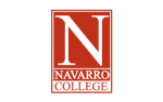 navaro-college-logo